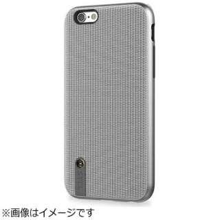 iPhone 6s/6用 CHAIN VEIL シルバー STi:L ST27092i6S