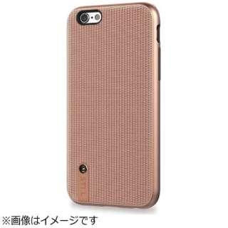 iPhone 6s/6用 CHAIN VEIL ピンクゴールド STi:L ST27093i6S