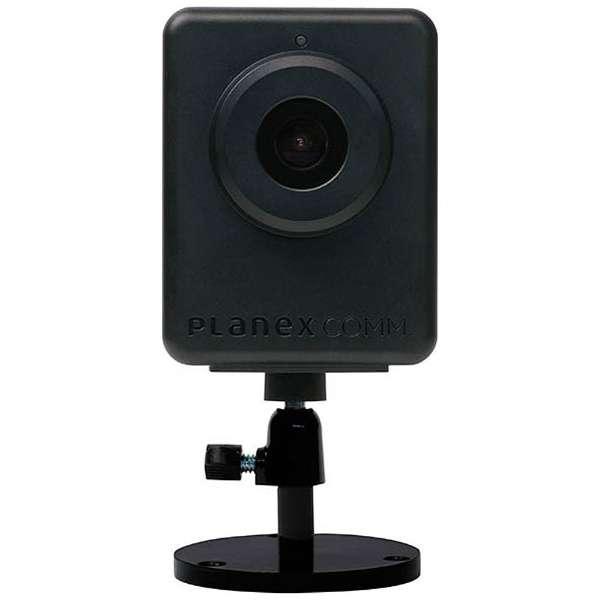 CS-QR300 ネットワークカメラ スマカメ [有線・無線 /暗視対応 /屋外対応]