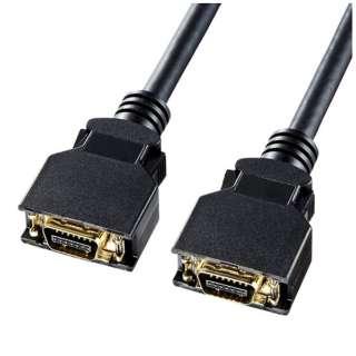 D端子ビデオケーブル(1m) KM-V16-10K2