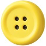 Pechat(ペチャット) 「ぬいぐるみにつけるボタン型スピーカー」 [P01]
