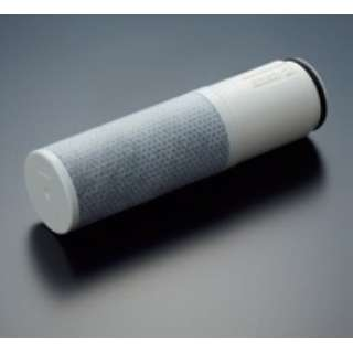 浄水カートリッジ 高性能タイプ 浄水器機能付水栓(浄水カートリッジ内蔵形) TH658-2 [1個]