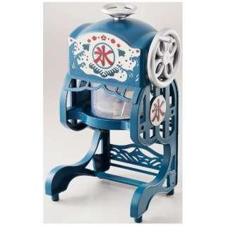 電動本格ふわふわ氷かき器 DCSP-1751