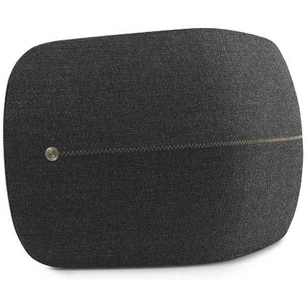 BEOPLAY-A6OXIDISEDBRASS ブルートゥース スピーカー オキシダイズドブラス [Bluetooth対応 /Wi-Fi対応]