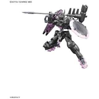 HG 1/144 ガンダムウヴァル【機動戦士ガンダム 鉄血のオルフェンズ月鋼】