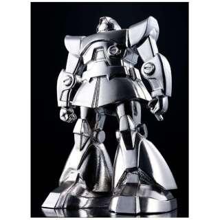 超合金の塊 ガンダムシリーズ GM-10:ドム