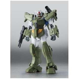 ROBOT魂 <SIDE MS> 機動戦士ガンダム00 フルアーマー0ガンダム