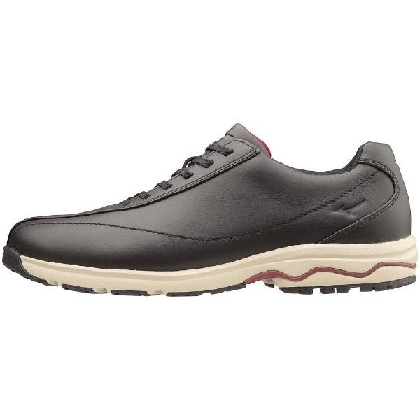 mizuno walking shoes