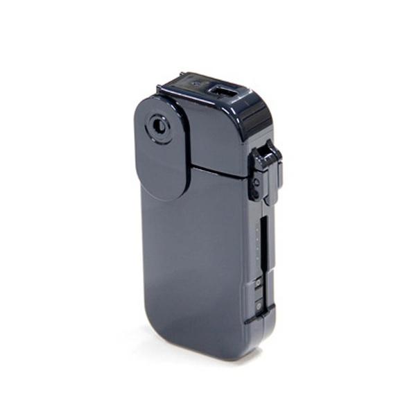 ビックカメラ.com , 電子たばこIQOS用ハードケース 「LOCK HARD CASE」 IQ97141 アイコスブラック