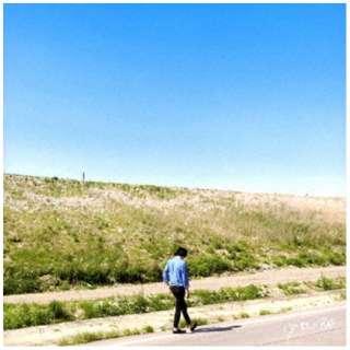 SEVENTEEN AGAiN/少数の脅威 【CD】