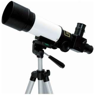 NEWSKYLIGHTBC 天体望遠鏡 [屈折式]