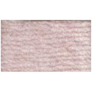 カーペット ホームグロス(3畳/176×261cm/ローズ)