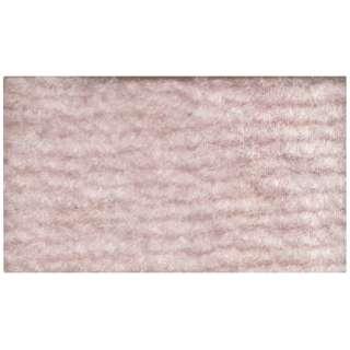 カーペット サウンドグロス(4.5畳/261×261cm/ローズ)