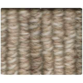 カーペット ウールバレー(3畳/176×261cm/ベージュ)