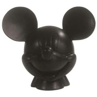 ミッキーマウス メガネスタンド(ブラック)BL