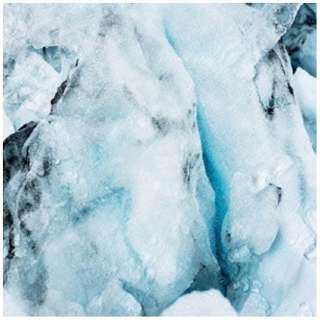 Sakana Hosomi+Chihei Hatakeyama/Frozen Silence 【CD】