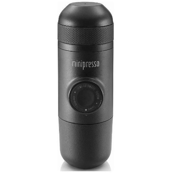 minipresso GR LG12-MP