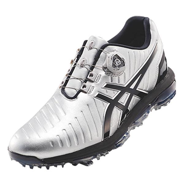 Golf Shoes GEL-ACE PRO 3 Boa (silver X