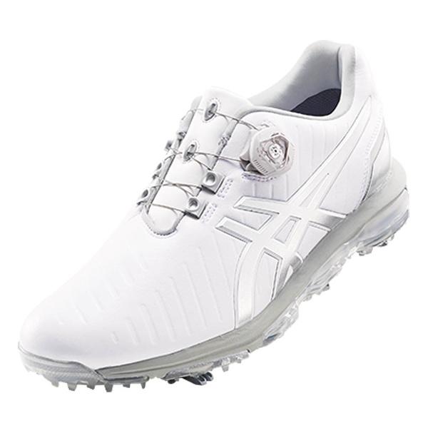 24.5cm men's Golf Shoes GEL-ACE PRO 3