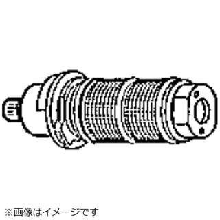 サーモユニット部 TH5761S