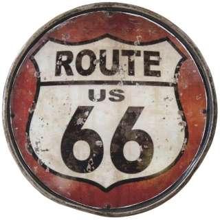 メタル サイン ART-301E(W58×D58×H1.5cm)