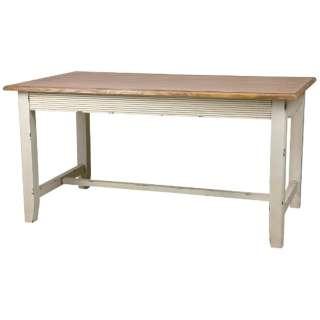 ダイニングテーブル COL-017(W145×D85×H72cm)
