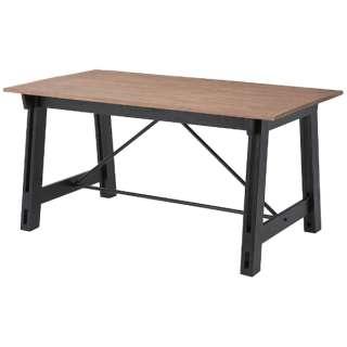 ダイニングテーブル NW-853T(W150×D80×H72cm)
