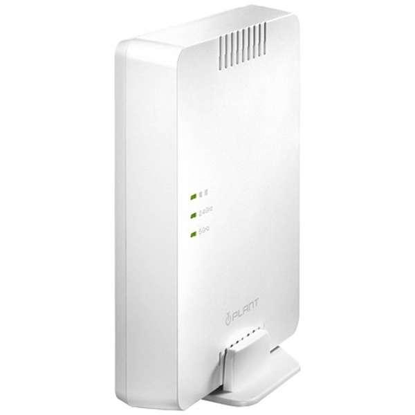WNPR1167G wifiルーター PLANT [ac/n/a/g/b]