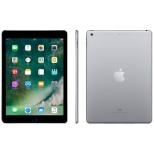iPad 9.7インチ Retinaディスプレイ Wi-Fiモデル MP2F2J/A (32GB・スペースグレイ)