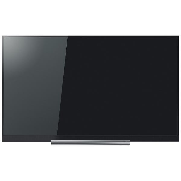 55V型 地上・BS・110度CSチューナー内蔵 4K対応液晶テレビ REGZA(レグザ) 55BZ710X(別売USB HDD録画対応)