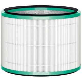 空気清浄機能付ファン交換用フィルター HP/DP用 「Pure シリーズ」
