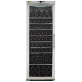 Biccamera Com Global Basic Installation Charge Set Prof200