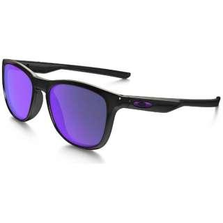 3af55c8c0d TRILLBE X (black Ink cartridge   baiorettoirijiumuporaraizudo) OO9340-03   Sunglasses