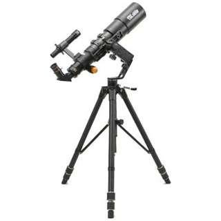 6391 天体望遠鏡 [屈折式]