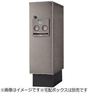 据置き施工用ベース スリムタイプ用 CTNR8110TB
