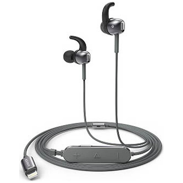 SoundBuds Digital IE10