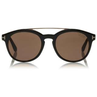 TOM FORD サングラス NEWMAN FT0515P 05H