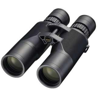 7倍双眼鏡 WX 7×50 IF