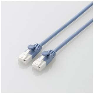 LD-GPAYT/BU70 LANケーブル ブルー [7m /カテゴリー6A /スタンダード]