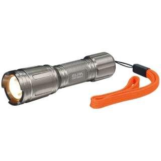 DOP-EP211L 懐中電灯 [LED /単3乾電池×1 /防水]