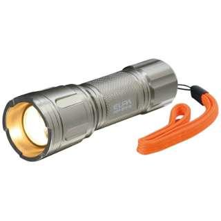 DOP-EP213L 懐中電灯 [LED /単4乾電池×3 /防水]
