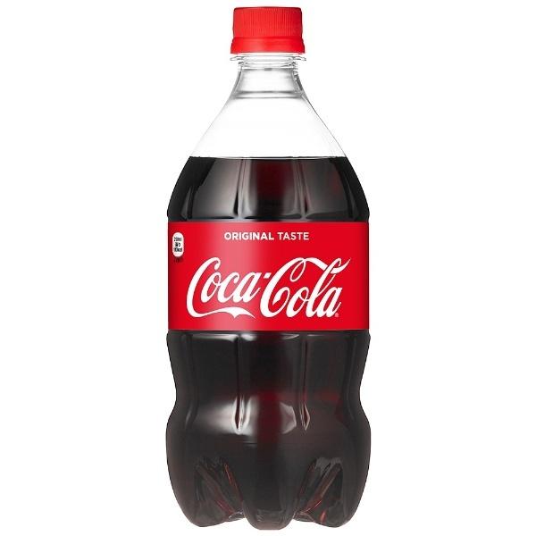 ビック酒販 | コカコーラ Coca-C...