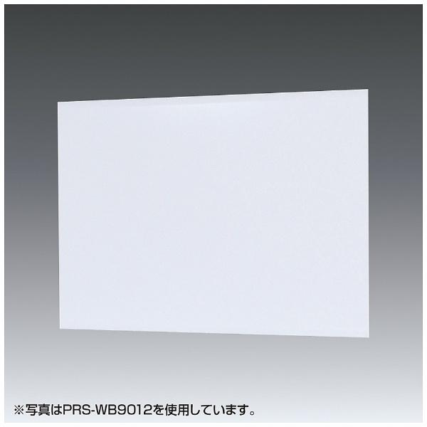 サンワサプライ PRS-WB6090 プロジェクター関連