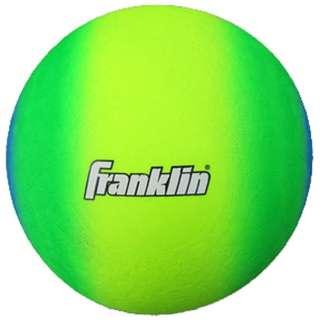 8.5インチ バイブランドボール カラーボール