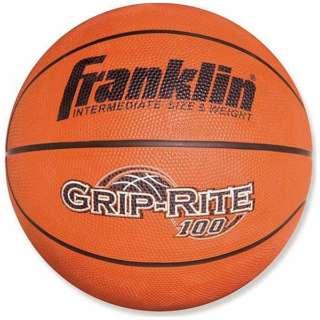 フランクリン バスケットボール 5号