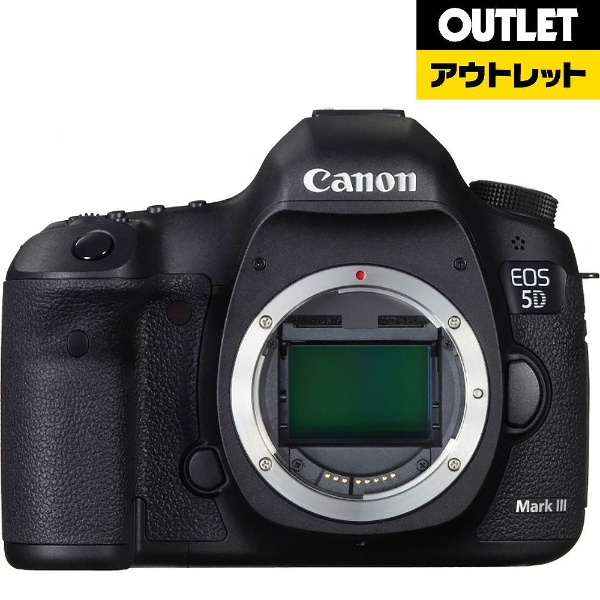 CANON Top Cover Information LCD Window EOS 7D digital camera LCD WINDOW Genuine