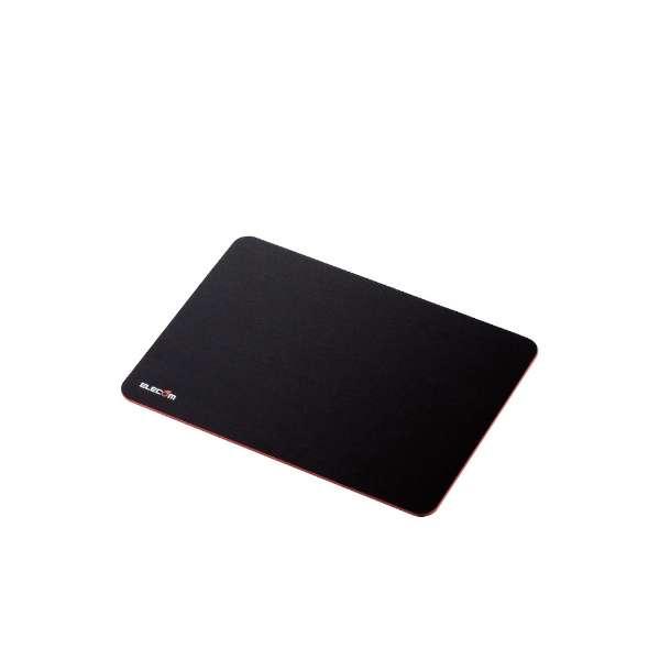 MP-DUXSBK ゲーミングマウスパッド MP-DUXBKシリーズ ブラック