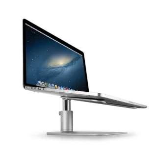 MacBook/MacBook Pro用スタンド HiRise for MacBook TWS-ST-000015C