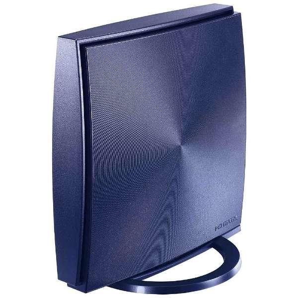WN-AX2033GR wifiルーター [ac/n/a/g/b]