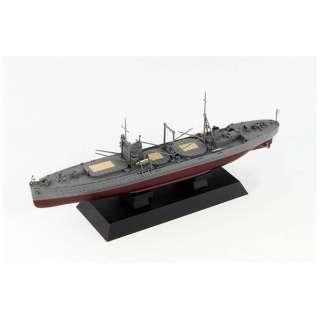 1/700 日本海軍 給兵艦 樫野 1942